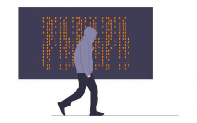 Covid-19 : opportunité en or pour les pirates informatiques