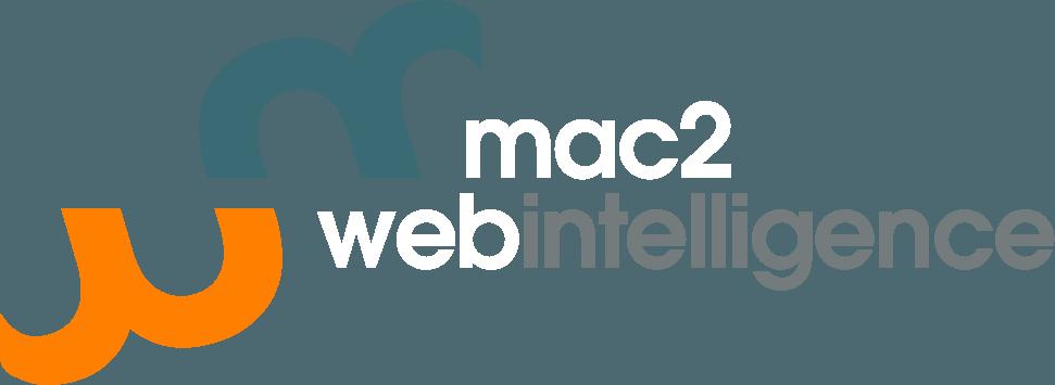 logo webintelligence