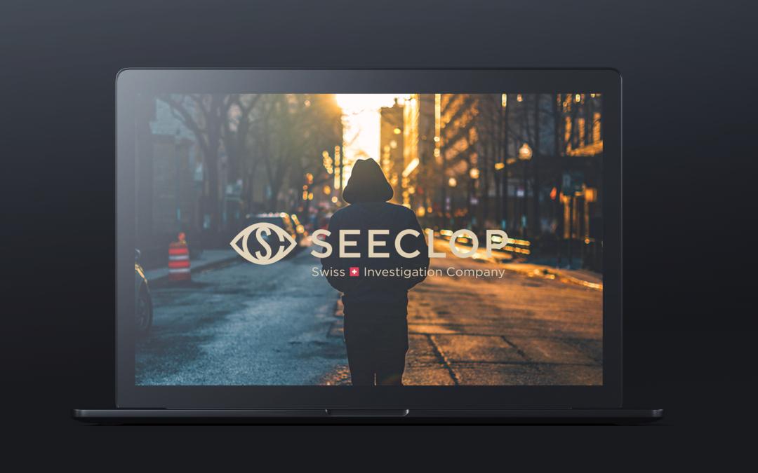 Seeclop
