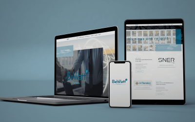 BeWatt Partners