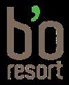 bo-resort-logo