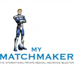 my_match_maker_logo