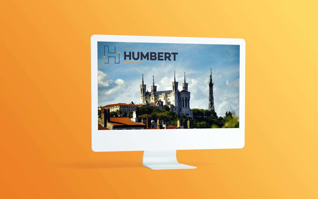 Humbert Précision